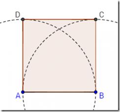 geogebra_geometry