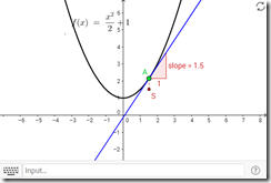 geogebra_graph