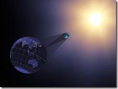 sun_earth_eclipse_print